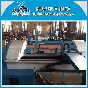 数控木工车床厂家产品的使用要求