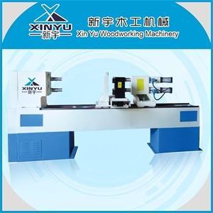 数控木工车床厂家产品刀具该如何安装?